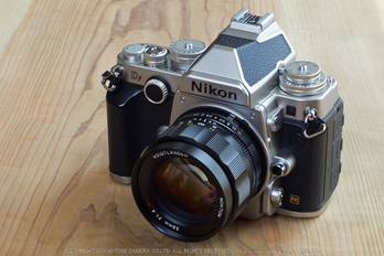 Nikon,Df(NOKTON,58mm,F1,4)2014yaotomi_.jpg