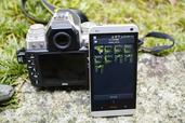 Nikon,WU1a(SDIM0021)2014yaotomi_.jpg