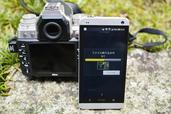 Nikon,WU1a(SDIM0026)2014yaotomi_.jpg