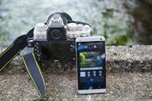 Nikon,WU1a(SDIM0030)2014yaotomi_.jpg