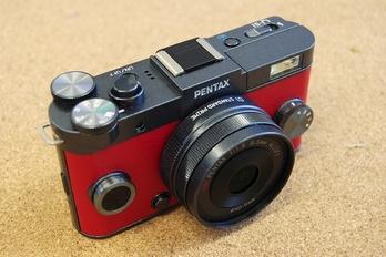 PENTAX Q-S1_2014yaotomi_3.jpg