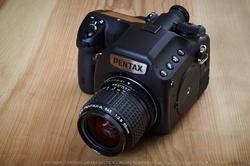 PENTAX,645Z()2014yaotomi_.jpg