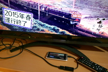R0018396_2014yaotomi_s.jpg