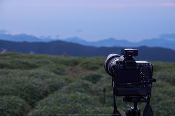 大台ケ原,9月(DSCF7806,F5.6,49.4mm,K3)2014yaotomi_.jpg