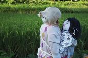 明日香,稲渕,案山子ロード(IMGP0046,8.5mm,F1.9,QS1)2014yaotomi_.jpg
