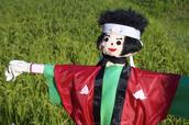 明日香,稲渕,案山子ロード(IMGP0070(RAW),23mm,F2.8,QS1)2014yaotomi_.jpg
