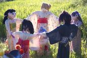 明日香,稲渕,案山子ロード(IMGP0073(RAW),15mm,F3.2,QS1)2014yaotomi_.jpg