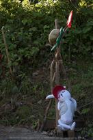 明日香,稲渕,案山子ロード(IMGP0112(RAW),15mm,F2.8,QS1)2014yaotomi_.jpg