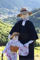 明日香,稲渕,案山子ロード(IMGP0141(RAW),20.7mm,F2.8,QS1)2014yaotomi_.jpg