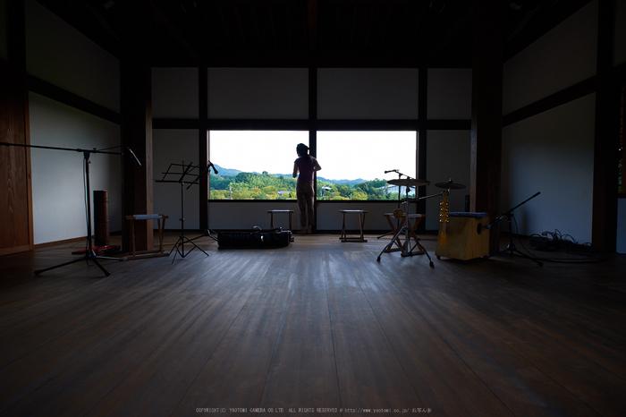 飛鳥光の回廊(DSCF7884,10mm,F4.5,iso200,XT1)2014yaotomi_.jpg