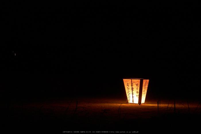 飛鳥光の回廊(DSCF7942,43.9mm,F5,iso800,XT1)2014yaotomi_.jpg