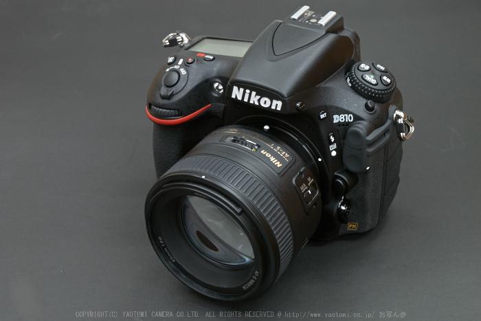 Nikon,D810(ED85mm_1,8)2014yaotomi_.jpg