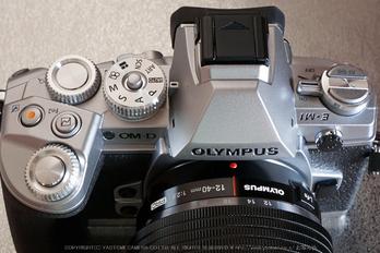OMD,EM1,silver(P9170131)2014yaotomi_.jpg