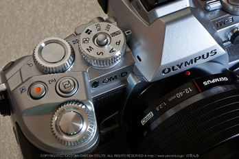 OMD,EM1,silver(P9170132)2014yaotomi_.jpg
