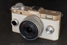 PENTAX,Q-S1(01,STANDARD,PRIME)2014yaotomi_.jpg