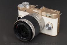 PENTAX,Q-S1(06,TELEPHOTO,ZOOM)2014yaotomi_.jpg