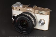 PENTAX,Q-S1(08,WIDE,ZOOM)2014yaotomi_.jpg