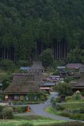 京都美山,かやぶきの里,そば(IMGP0906,FULL)2014yaotomi_.jpg