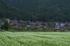京都美山,かやぶきの里,そば(IMGP0954,FULL)2014yaotomi_.jpg