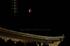 皆既月食,奈良,興福寺(PA080424,FULL)2014yaotomi_.jpg