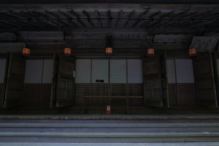 高野山,紅葉(P1000184,F5.6,10.9mm,LX100)2014yaotomi.jpg