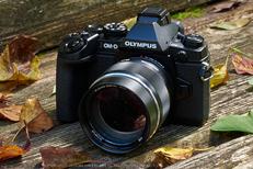 OLYMPUS,OMD,EM1_2014yaotomi_75mm.jpg