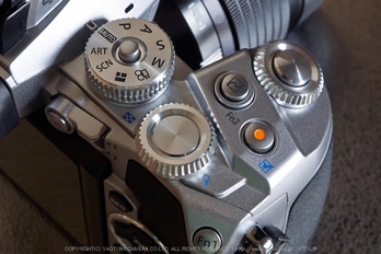 OMD,EM1,silver(P9170117)2014yaotomi_.jpg