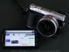Panasonic,GX7_2013yaotomi_6ss.jpg