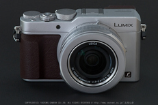Panasonic,Lumix,LX100_2014yaotomi (1) .jpg