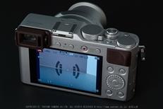 Panasonic,Lumix,LX100_2014yaotomi (11) .jpg