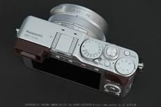 Panasonic,Lumix,LX100_2014yaotomi (12) .jpg