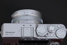 Panasonic,Lumix,LX100_2014yaotomi (16) .jpg
