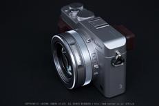 Panasonic,Lumix,LX100_2014yaotomi (17) .jpg