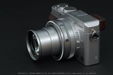 Panasonic,Lumix,LX100_2014yaotomi (4) .jpg