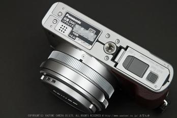 Panasonic,Lumix,LX100_2014yaotomi-(18a).jpg