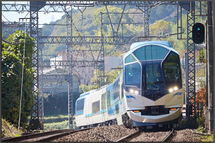 SIGMA,150_600S(F22A0789,Top)2014yaotomi_.jpg