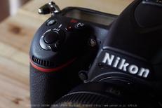 正暦寺,紅葉(PB150109,40mm,F5.8,D750)2014yaotomi.jpg