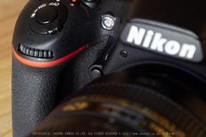 正暦寺,紅葉(PB150122,50mm,F6.3,D750)2014yaotomi.jpg
