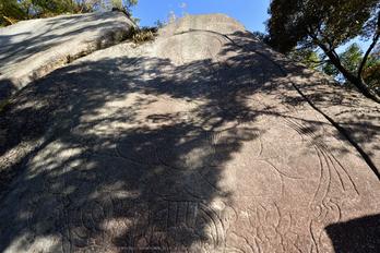 笠置寺,紅葉(DSC_0678,14mm,F11,D750)2014yaotomi.jpg