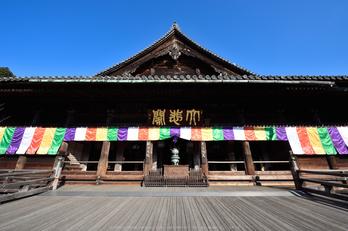 長谷寺,紅葉(DSC_1119,14mm,F10,D750)2014yaotomi.jpg