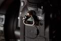 Nikon,D750(WiFi)2014yaotomi_03.jpg