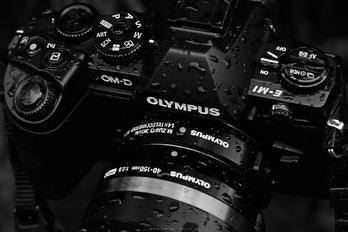 OLYMPUS,M,ED,40_150mm,F2.8,PRO_2014yaotomi_06.jpg