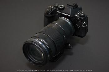 OLYMPUS,M,ED,40_150mm,F2.8,PRO_2014yaotomi_09.jpg
