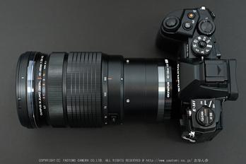 OLYMPUS,M,ED,40_150mm,F2.8,PRO_2014yaotomi_12.jpg