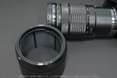 OLYMPUS,M,ED,40_150mm,F2.8,PRO_2014yaotomi_13.jpg