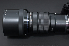 OLYMPUS,M,ED,40_150mm,F2.8,PRO_2014yaotomi_14.jpg