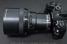 OLYMPUS,M,ED,40_150mm,F2.8,PRO_2014yaotomi_15.jpg
