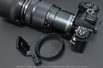 OLYMPUS,M,ED,40_150mm,F2.8,PRO_2014yaotomi_16.jpg