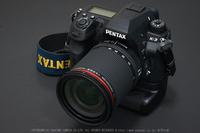 PENTAX,HD,16_85mm,ED,DC,WR_2014yaotomi_2.jpg