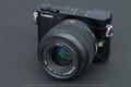 Panasonic,25mm,2014yaotomi.jpg